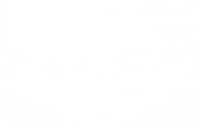 """Рыбацкий дом """"Болхуны"""""""